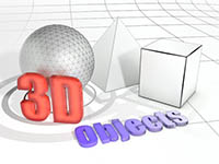 3D other