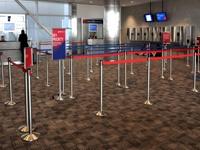 Sunkaus pagrindo stabilūs ir ilgaamžiški grindų stovai, jungiasi tarpusavyje arba gali būti tvirtinami prie sienos.